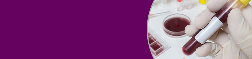 Human Hematologic Tissue Products