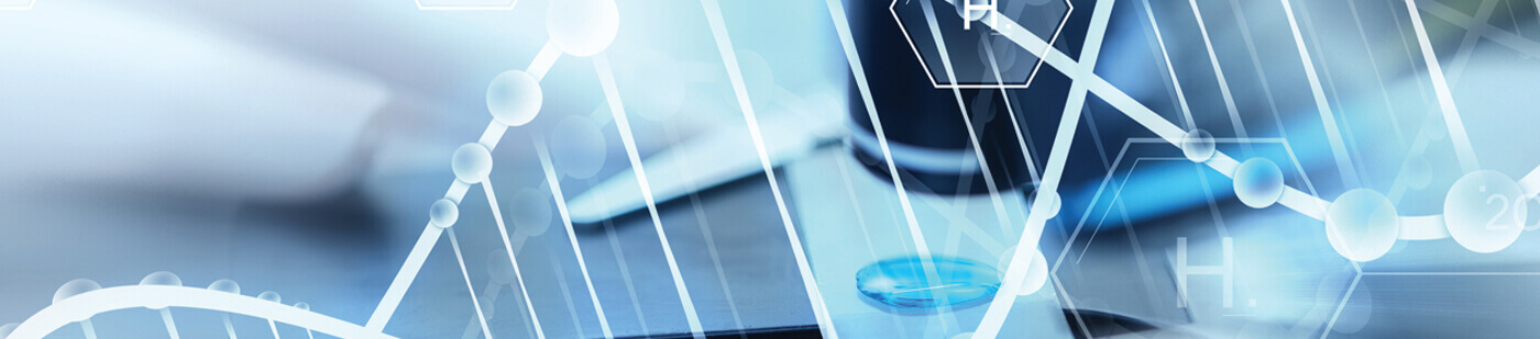Safe Harbor Locus Master iPSC Genome Editing Service
