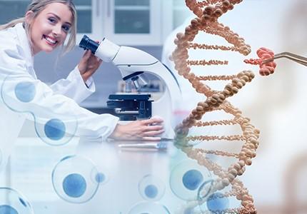 Allogenic and Immunocompatible iPSC Generation