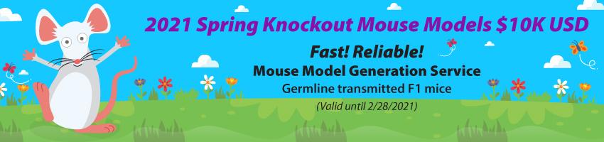 asc_promo_header_knockout_mouse_model_spring_2021