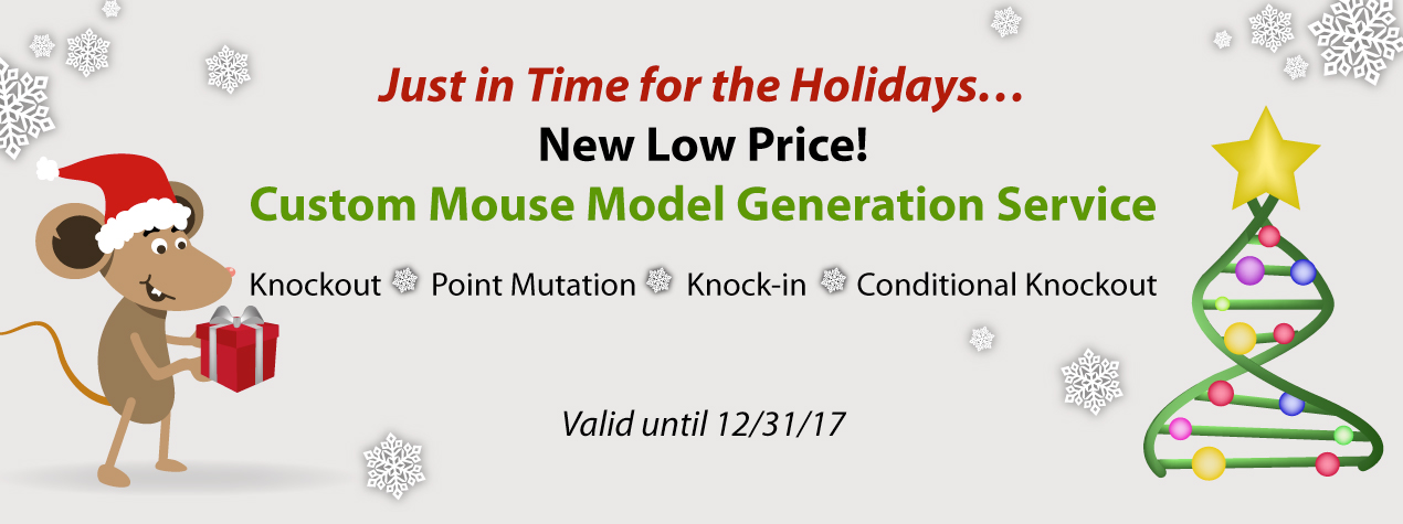 PROMO-2017-11-mouse-lowprice