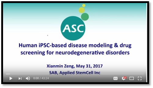WEBINAR-iPSC-neural-Xianmin