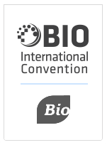 logo-bio-convention