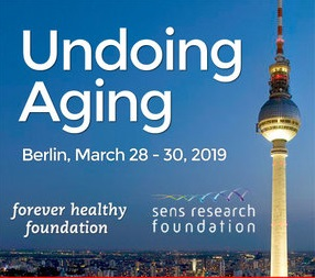 conference-undoing-aging-2019