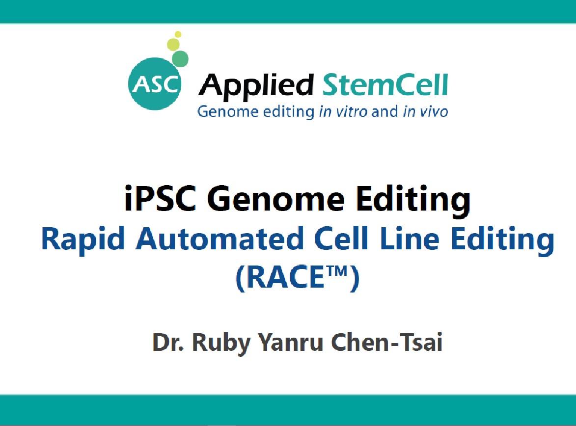 supporting-material-webinar-ipsc-genomediting-short