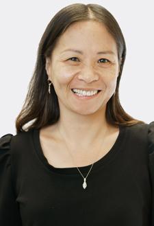 Xianmin Zeng, PhD