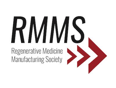 logo-RMMS