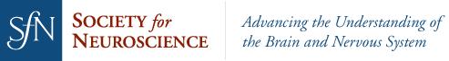 trade-sfn-logo
