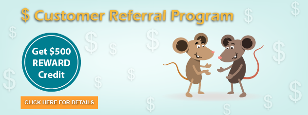 PROMOTION-Customer-referral-program-image