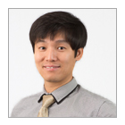 Henry Jin Ph.D., Manager, Business Development