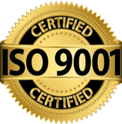 ISO 9001 Applied StemCell