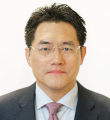 Dr. James J. Zhu, Ph.D., JD, MBA, Partner at Jun He Law Offices