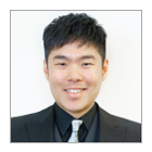 Jason Lo, Ph.D. Account Manager