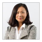 Luping Huang, Ph.D., Director of Business Development