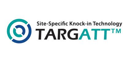 logo-TARGATT