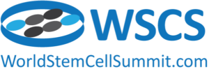 logo-WSCS