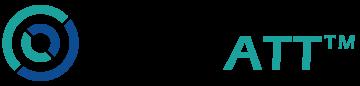 TARGATT™ Site-Specific Knock-in Technology